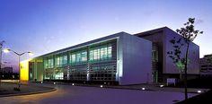 Concordia International School Shanghai | Global