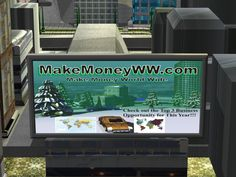 How can I make money online:  http://www.makemoneyww.com