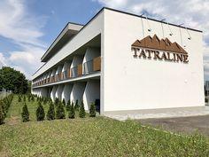 Dovolenka v Jasnej s ubytovaním v nových vkusne zariadených izbách TatraLine s raňajkami a krásnym výhľadom, Liptovský Mikuláš - Demänová | ZľavaDňa
