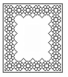 Carol S Parchment Place Pergamano Pinterest Patterns Search