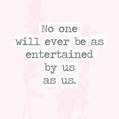 Top & Having A Little Sister Quotes Little Sister Quotes, Best Cousin Quotes, Sister Quotes Funny, Besties Quotes, This Is Us Quotes, Best Friend Quotes, Quotes For Cousins, Twin Sister Quotes, Twin Quotes Funny