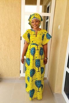 4 Factors to Consider when Shopping for African Fashion – Designer Fashion Tips Ankara Dress Styles, Kente Styles, African Print Dresses, African Print Fashion, Africa Fashion, African Fashion Dresses, African Attire, African Wear, African Women