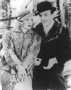 #vintagehats #vintage hats