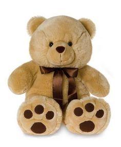 ursinhos de pelucia - Pesquisa Google