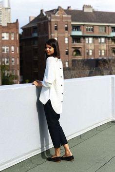 sterlingstylelove:  (via Style   Vogue   STYLE)