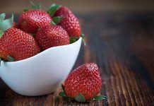 Los antioxidantes naturales más potentes http://blgs.co/2i3P1L