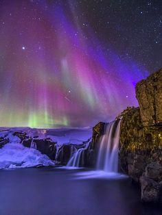 Iceland Holidays | Iceland Breaks & Hotels | Wowcher