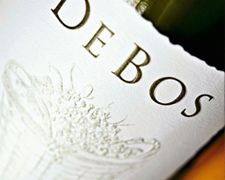 Pinot Noir Times - General - De Bos Launches Pinot Noir - #Fairtrade Trophy #PinotNoir #Wine #SAWines #WalkerBay
