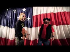 Colt Ford - Answer to No One ft. JJ Lawhorn - YouTube Crank it up and Play it LOUD!