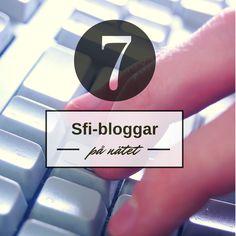 I detta inlägg presenterar jag ett urplock av de sfi-bloggar som finns ute på nätet (de flesta har jag hittat i olika Facebook-grupper). Det har blivit populärt att ha en klassblogg för att publicera all möjlig information till sina elever. Har du planer på att starta en egen blogg för er klass? Då kan detta inlägg vara bra, för att se hur andra byggt upp sina bloggar för att få idéer eller inspiration.