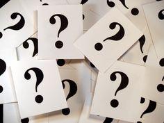Que tal um blog com um conceito diferente?