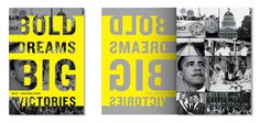 Bold Dreams, Big Victories, NAACP by DataViz #Social_Justice #Graphic_Design #NAACP #dataviz