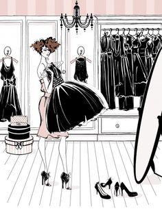 blackdresses2-497x656.jpg (497×656)