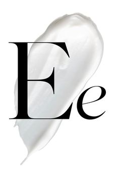 Skincare Alphabet: E is For Emollients