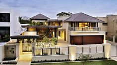 Brisbane unique Homes specialize in creating well designed homes.