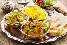 Orientalischer Kochkurs in München - Teezeremonie