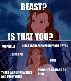 FAIL Blog - disney princesses - Funny FAIL Pictures and Videos - epic fail photos - Cheezburger
