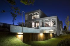 C+P House Architects: Gonçalo das Neves Nunes located in Lisbon, Portugal