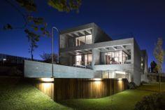 Arquitectos: Gonçalo das Neves Nunes  Ubicación: Lisboa, Portugal  Arquitecto A Cargo: Gonçalo das Neves Nunes  Área: 322.0 m2  Año: 2011  Fotografías: FG+SG