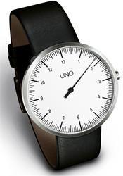 Botta Uno Watches - The Best Modern Watches from Watchismo.com