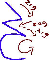 b7213db81c404acd4c768a19d15dcbb1.jpg