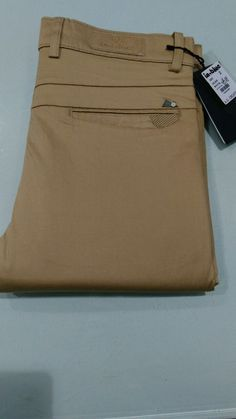 G Creations - Gallery Star Clothing, Clothing Co, Boys Jeans, Denim Jeans, Business Casual Men, Men Casual, Fashion Pants, Mens Fashion, Men Trousers