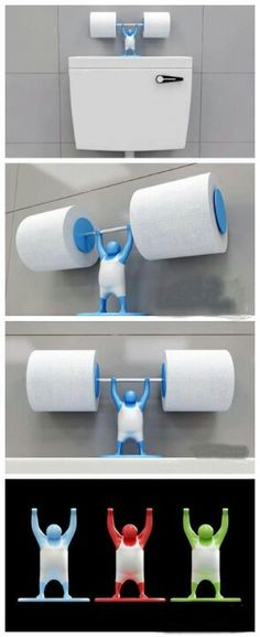 This will go in my future bathroom one day