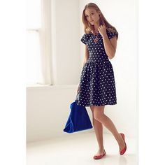 Cheap Dresses on Sale at Bargain Price, Buy Quality dress shipping, shipping barrel, dress school from China dress shipping Suppliers at Aliexpress.com:1,Combination form:separate 2,Gender:Women 3,fabric name:poplin 4,Dresses Length:Mid-Calf,Ankle-Length 5,fabric of the main components in:81% - 90%