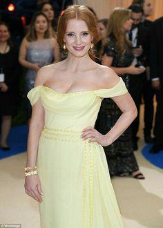 Jessica Chastain Beautiful Actress Photos TATIANA GOLOVIN (TENNIS) - EDUCRATSWEB.COM 2020-07-18 sportyghost.com https://www.sportyghost.com/wp-content/uploads/2015/02/Tatiana-Golovin.jpg
