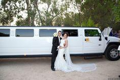 Como llegar a la boda #cochedeboda #fotografodeboda
