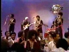 Dailymotion OHIO PLAYERS WHO D SHE COO , a video from Sunnychopper82 sou...