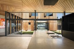 Sorrento Beach House / AM Architecture