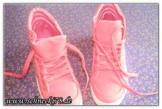 Neue Schuhen von Trendy Shoes #Online #Ebay #Schuhe #Blog #Damenschuhe http://schnecki78.de/2014/04/shoptest-trendy-shoes/ #Blog #Shoptest  #Mode