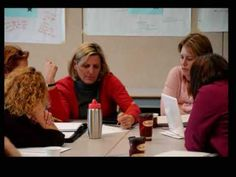 Action Research in the Classroom Part 2 - YouTube