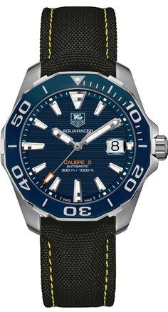 A(z) 128 legjobb kép a(z) Watches táblán  ca43ec84f2