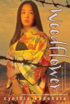 After twelve-year-old Sumiko and her Japanese-American family are relocated from their flower farm in southern California to an internment camp on a Mojave Indian reservation in Arizona, she helps her family and neighbors, becomes friends with a local Indian boy, and tries to hold on to her dream of owning a flower shop. (older children's fiction)