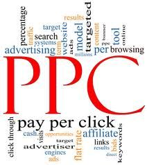 PPC is one of the best way of increasing the traffic if done correctly.If PPC is success it may increase your traffic highly and increase the purpose of your business.