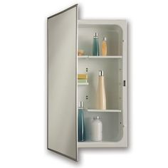 Shelf Lock 3 Medicine Cabinet Guard Attachments Not Included Http Www Dp B00rz