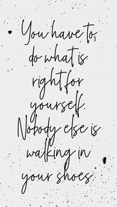 Motivacional Quotes, Happy Quotes, Wisdom Quotes, True Quotes, Words Quotes, Sayings, Qoutes, Phone Quotes, Empowering Quotes