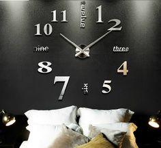 encontrar ms relojes de pared informacin acerca de nueva caliente venta para el hogar