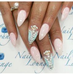Nail Loung NY
