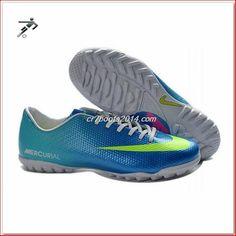 nike air max rouge et orange - Nike Mercurial Vapor VII AG Artificial Grass Mens Soccer Cleats ...
