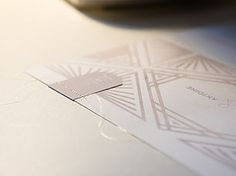 Do what you love photography project. Lafabère - custom wedding print. Ottawa/Gatineau Photographer, Melanie Mathieu
