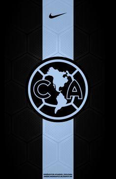 Club América Goku, Grande, Soccer, Darth Vader, America, Iphone, Club America, Caves, Sports