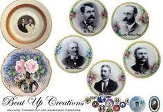 Image result for crazy ceramics