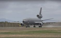 US Aviation Firm Wins $1Bln to Overhaul Air Force Jet Engines - Sputnik International