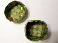 Items similar to Green and Yellow Pattern Woven Container Lid Stock Photo PNG & JPEG Format For Commercial-Use on Etsy Yellow Pattern, Everyday Objects, Container, Stock Photos, Box, Simple, Unique Jewelry, Handmade Gifts, Green