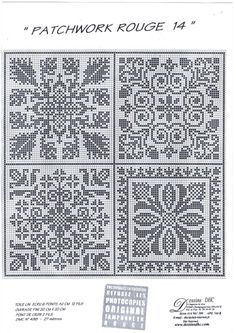 Thrilling Designing Your Own Cross Stitch Embroidery Patterns Ideas. Exhilarating Designing Your Own Cross Stitch Embroidery Patterns Ideas. Biscornu Cross Stitch, Cross Stitch Borders, Cross Stitch Love, Cross Stitch Flowers, Cross Stitch Charts, Cross Stitch Designs, Cross Stitching, Cross Stitch Embroidery, Embroidery Patterns