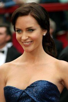 Jennette McCurdy Bra Size & Measurement | Celebrity ...