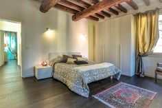 Apartment Fidelio in Venice, Italy